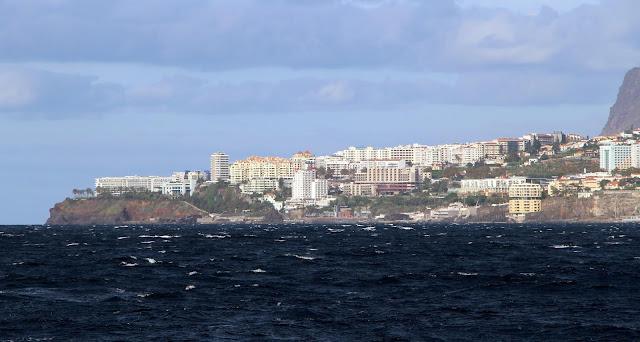 Ponta da Cruz