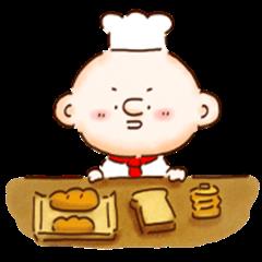 tsumugitopan's