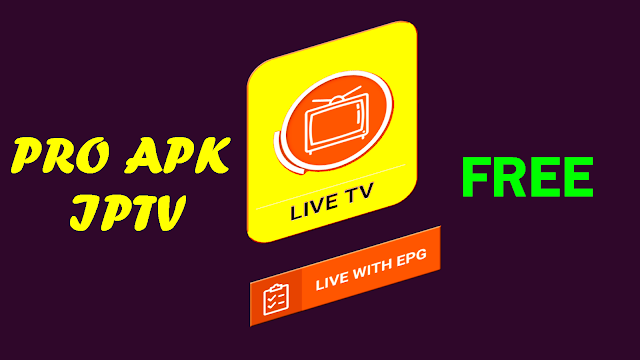 5000 CHANNELS,VOD AND FULL HD IPTV, PREMIUM CHANNELS
