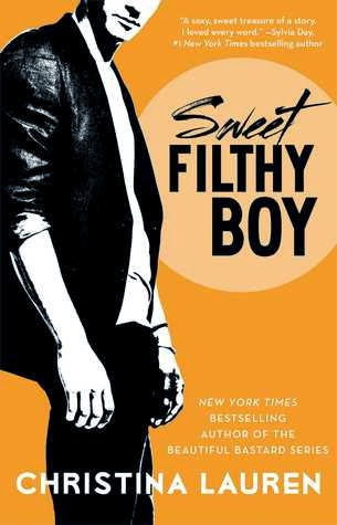 https://www.goodreads.com/book/show/18775297-sweet-filthy-boy?ac=1