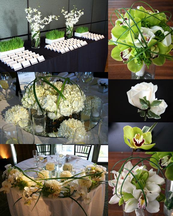Modern Wedding Decoration Ideas: Prepare Unique Wedding, Wedding, Wedding Dresses, Wedding