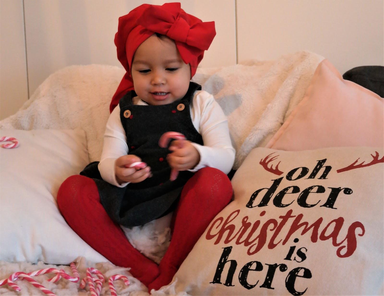3 vinkkiä ihanaan jouluun