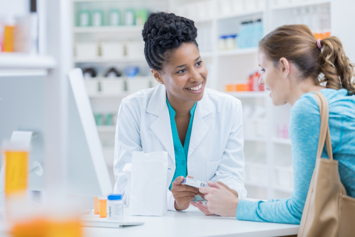 Tamoxifen May Reduce Mania in Patients With Bipolar Disorder But Questions Remain