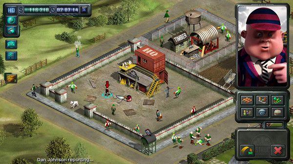 Constructor - Ông Trùm Bất Động Sản