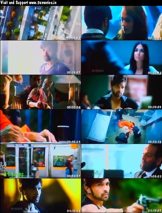 Teraa Surroor full movie free download