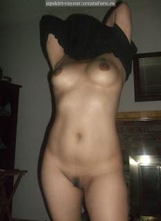 mexicanas-maduras-sin-ropa