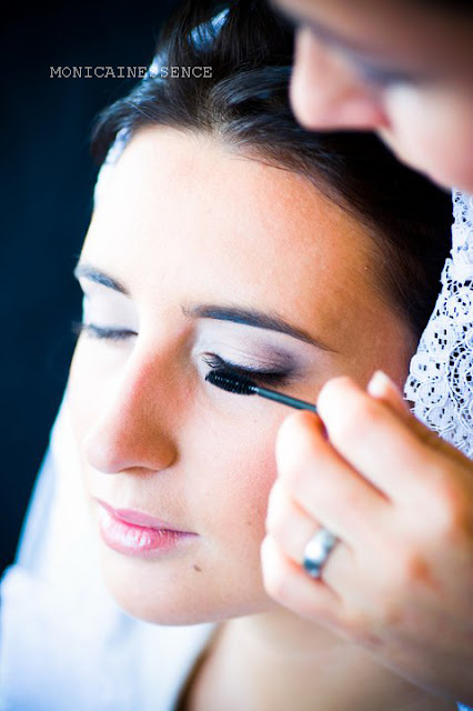 monicainessence, líčenie, makeup, blog, kozmetika, slovenský blog