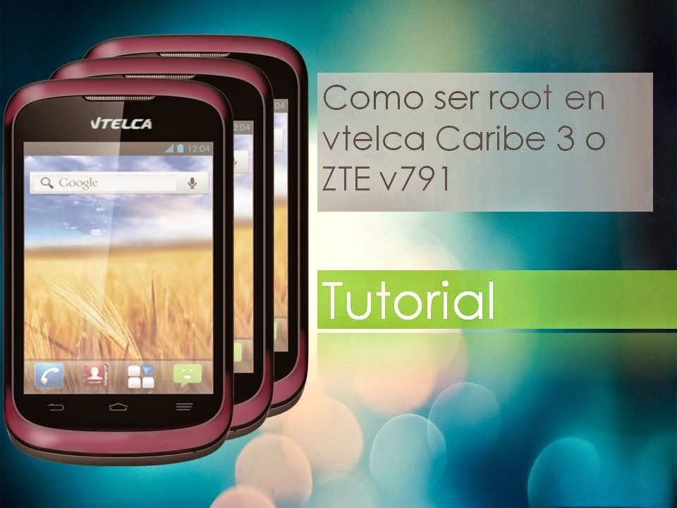 Zte recovery firmware