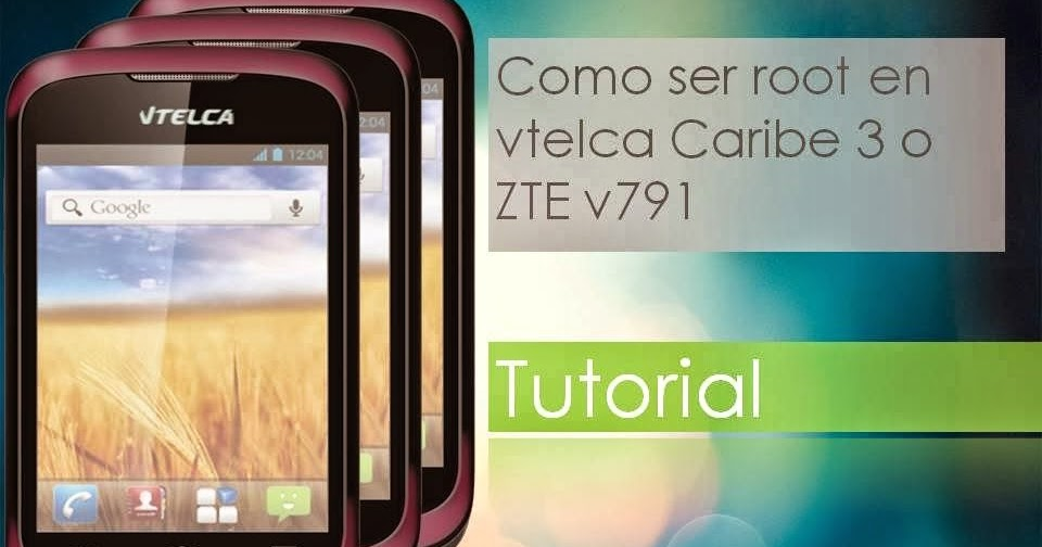 Nexus Verizon mi zte v765m se queda en el logo movilnet cell plans are