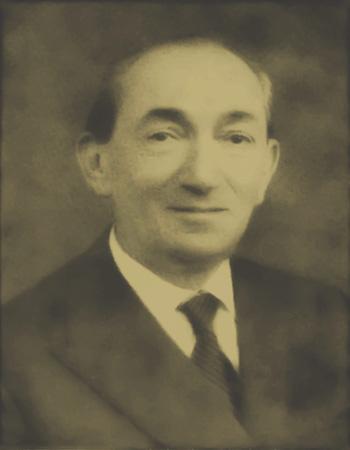 Karl Gurakuqi gjuhetar, letrar, gazetar, autor tekstesh, perkthyes