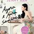 A Sair do Forno: ''Agora e Para Sempre'' de Jenny Han