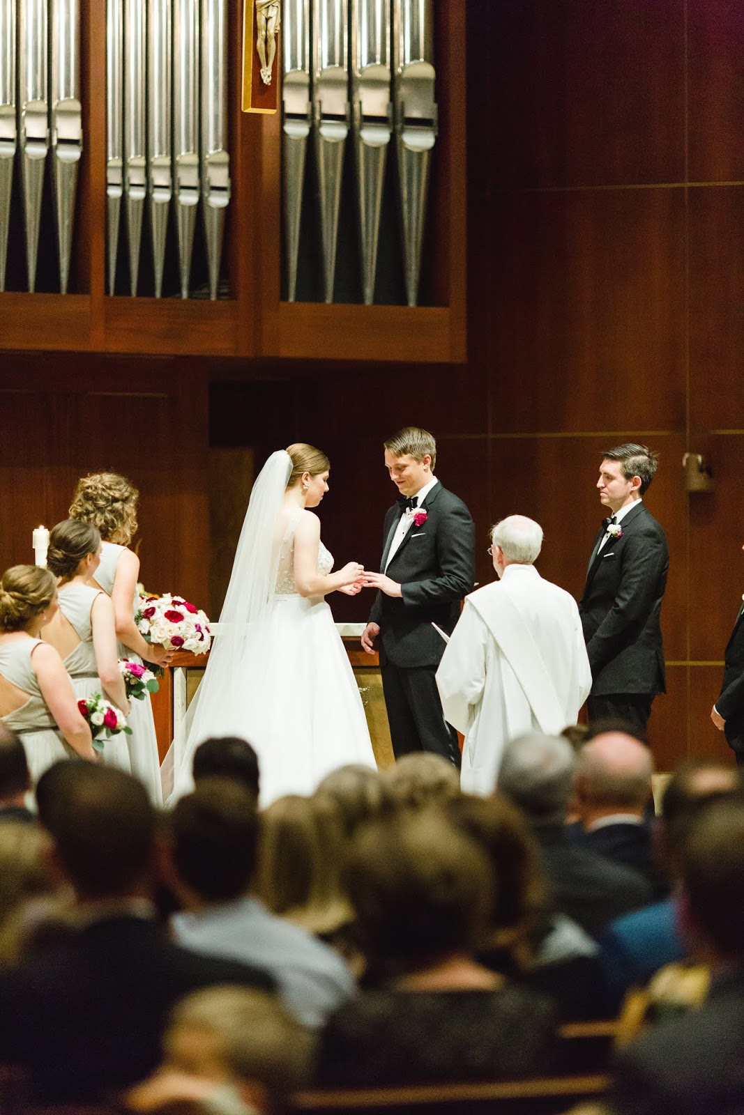 catherine-day-minneapolis-wedding-ceremony