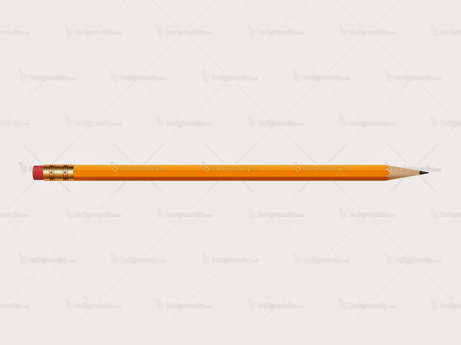 pencil broadly just one example