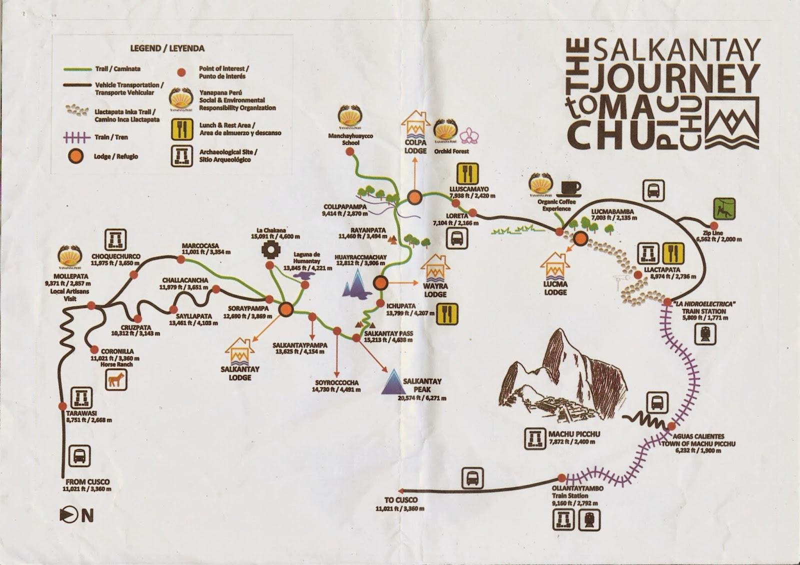 Abra Evolution Chart O...