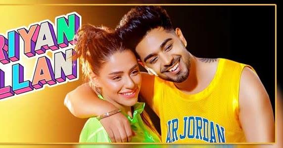 Latest Punjabi Songs Lyrics and HD Video | Mp3MadGuru
