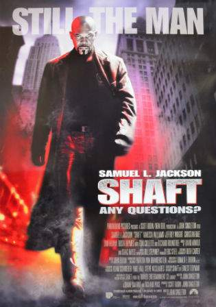 Shaft 2000 BluRay 300MB Hindi Dual Audio 480p Watch Online Full Movie Download bolly4u