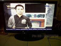 Service LCD LG Tangerang