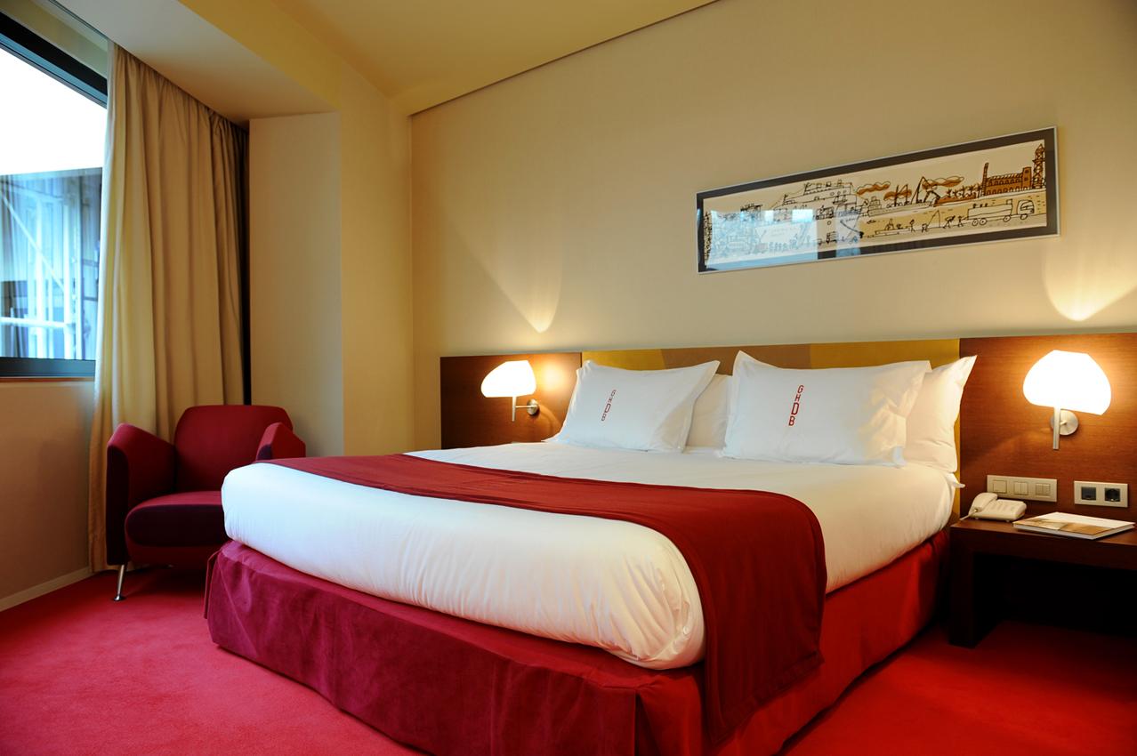 Catalogo sabanas hoteleras sabanas en for Hoteles con habitaciones comunicadas