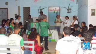 http://www.acessocristao.com.br/2016/12/dia-de-santa-luzia.html