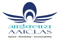 AAICLAS Jobs 2018- Security Screener 372 Posts