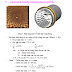 ĐỒ ÁN - Thiết kế thiết bị sấy thùng quay sấy đậu xanh nguyên hạt năng suất 1000kg/h