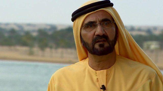 Uma delegação de alto escalão do regime israelense secretamente viajou para os Emirados Árabes Unidos (EAU), mesmo com o governo dos Emirados não tendo qualquer relação diplomática com Tel Aviv