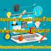 Aplikasi Blangko SKHU SD Tahun Pelajaran 2016 2017