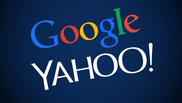 Noticias: Google podría comprar Yahoo!
