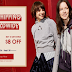ZAFUL Launches Free Three-Day Shipping On Every Item!