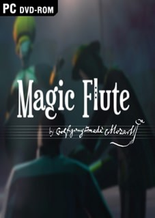 Magic Flute - PC (Download Completo em Torrent)