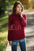 modele-de-pulovere-dama-elegante-6