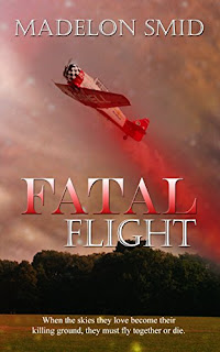 https://www.amazon.com/Fatal-Flight-Sisters-Peril-Book-ebook/dp/B077S7B4C3/ref=sr_1_5?s=digital-text&ie=UTF8&qid=1528604238&sr=1-5