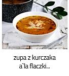 https://www.mniam-mniam.com.pl/2019/01/zupa-z-kurczaka-ala-flaczki.html