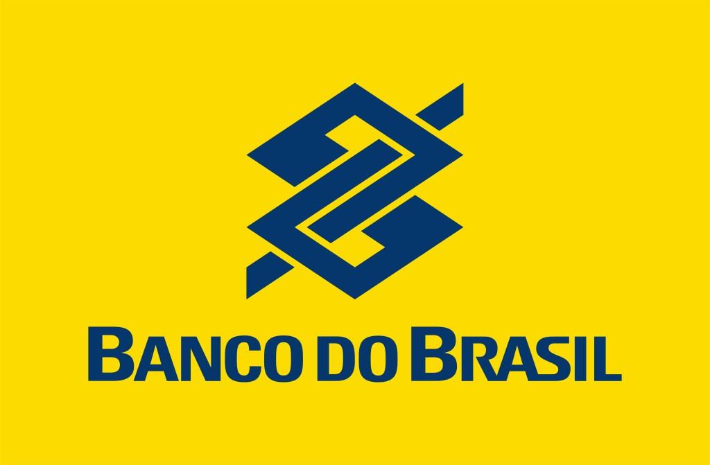 Estado sociedade brasileira e subdenvolvimento perpetuado 1