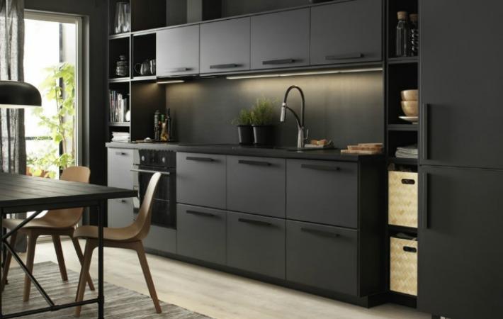 Catálogo IKEA 2018