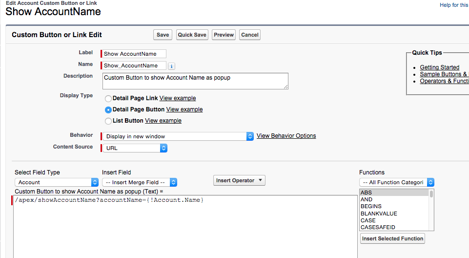 HOW TO PASS PARAMETERS TO VISUALFORCE PAGES AND BETWEEN