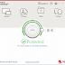 Trend Micro Antivirus Security 2020 Free Download