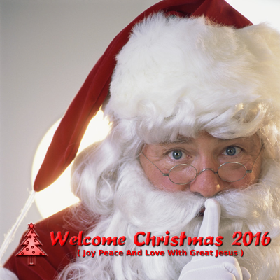 Where-Is-Santa-From