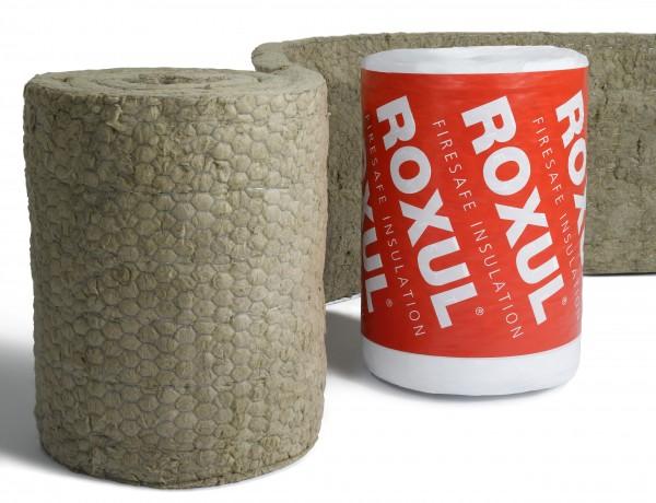 Roxul Rockwool Insulation