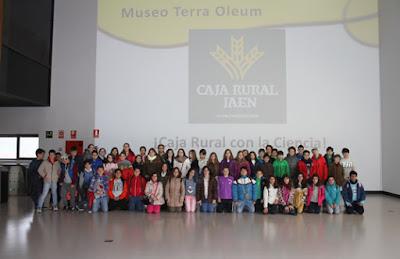 Terra Oleum