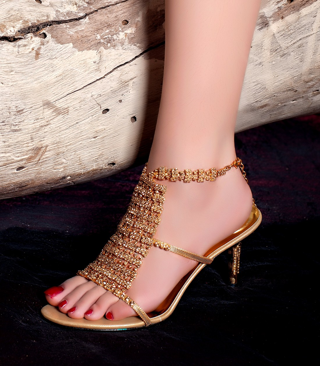 metro shoes collection 2013 for ladies metro footwear