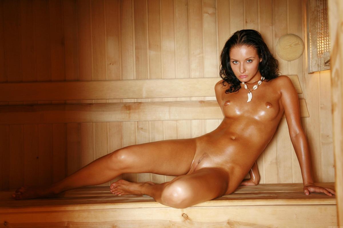 развратницы продемонстрируют восточные бани с голыми девушками смотреть видео кишечник настолько