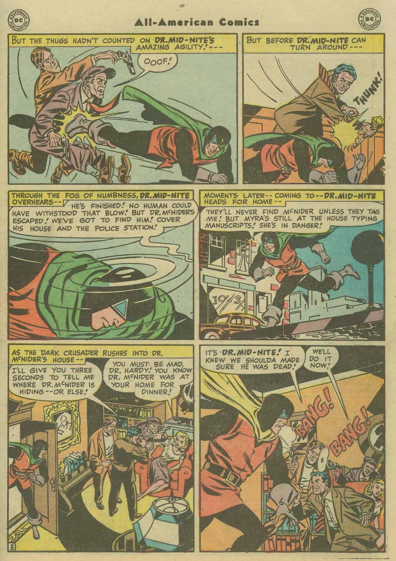 Read online All-American Comics (1939) comic -  Issue #92 - 43