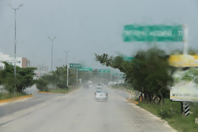 Auto tie moottoritie liikenne
