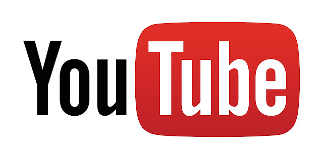 YouTube to generate more sales