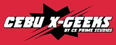 Cebu X-Geeks