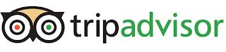 Tripadvisor The Gallery