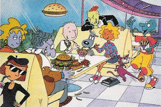 Download Doug Cartoon Watch Episode Online