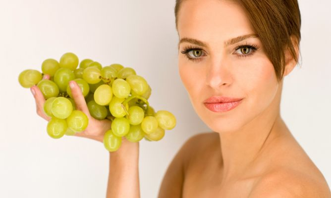 opinion-tratamiento-facial-antioxidante