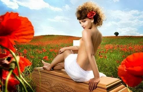 cute russian nn